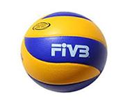 مسابقات والیبال گرامی داشت دهه مبارک فجر